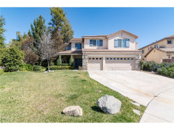 Photo of 31978 Odyssey Drive, Winchester, CA 92596 (MLS # SW19058268)