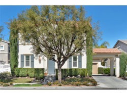 Photo of 28822 Edenton Way, Temecula, CA 92591 (MLS # SW19059609)