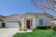 Photo of 43259 Camino Caruna, Temecula, CA 92592 (MLS # SW19060223)