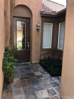 Photo of 44526 Kingston Drive, Temecula, CA 92592 (MLS # SW19060465)