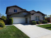 Photo of 33655 Sattui Street, Temecula, CA 92592 (MLS # SW19062689)