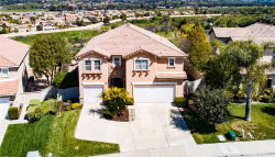 Photo of 33890 Channel Street, Temecula, CA 92592 (MLS # SW19063037)