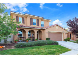Photo of 27229 Avon Lane, Temecula, CA 92591 (MLS # SW19063765)