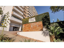 Photo of 8787 Shoreham Drive, Unit 1106, West Hollywood, CA 90069 (MLS # SW19063837)