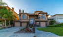 Photo of 22680 Blue Teal Drive, Canyon Lake, CA 92587 (MLS # SW19064157)