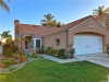 Photo of 31897 Corte Pollensa, Temecula, CA 92592 (MLS # SW19065620)