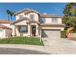 Photo of 41953 Delmonte Street, Temecula, CA 92591 (MLS # SW19066245)