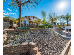 Photo of 31044 Emperor Drive, Canyon Lake, CA 92587 (MLS # SW19068597)