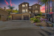 Photo of 22065 Mustang Court, Canyon Lake, CA 92587 (MLS # SW19082584)