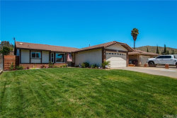 Photo of 24230 Royale Street, Moreno Valley, CA 92557 (MLS # SW19084782)