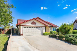 Photo of 21173 Martynia Court, Moreno Valley, CA 92557 (MLS # SW19085118)