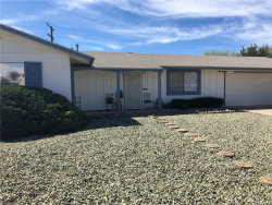 Photo of 29647 Carmel Road, Menifee, CA 92586 (MLS # SW19085176)