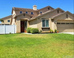 Photo of 30126 Diamond Ridge Court, Menifee, CA 92585 (MLS # SW19085446)