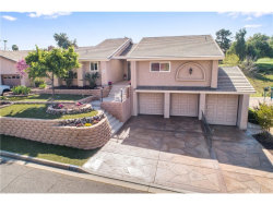 Photo of 30418 Early Round Drive, Canyon Lake, CA 92587 (MLS # SW19085842)