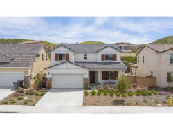 Photo of 24769 Coldwater Canyon, Menifee, CA 92584 (MLS # SW19086230)