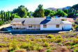 Photo of 20050 Grill Court, Perris, CA 92570 (MLS # SW19088193)