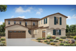 Photo of 6725 Birmingham Drive, Chino, CA 91710 (MLS # SW19088311)