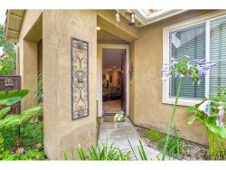 Photo of 33685 Summit View Place, Temecula, CA 92592 (MLS # SW19088388)