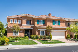 Photo of 45302 Saint Tisbury Street, Temecula, CA 92592 (MLS # SW19088489)