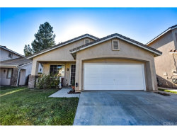 Photo of 31966 Calle Ballentine, Temecula, CA 92592 (MLS # SW19088872)