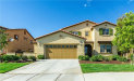 Photo of 29832 Garden Grove Drive, Menifee, CA 92584 (MLS # SW19089305)