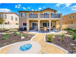 Photo of 45991 Camino Rubi, Temecula, CA 92592 (MLS # SW19089385)