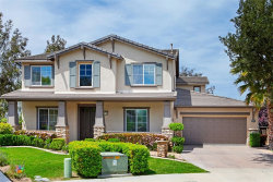 Photo of 31364 Placer Condrieu, Temecula, CA 92591 (MLS # SW19089547)