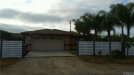 Photo of 24292 Paseo La, Menifee, CA 92587 (MLS # SW19090039)