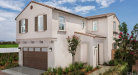 Photo of 30457 Village Knoll Road, Menifee, CA 92584 (MLS # SW19090127)
