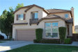 Photo of 34233 Toyon Court, Lake Elsinore, CA 92532 (MLS # SW19092235)