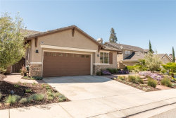 Photo of 27485 Bottle Brush Way, Murrieta, CA 92562 (MLS # SW19093973)