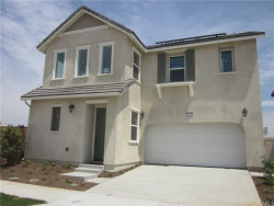 Photo of 4813 S Tangerine Way S, Ontario, CA 91762 (MLS # SW19116443)