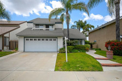 Photo of 21315 Spruce, Mission Viejo, CA 92692 (MLS # SW19116986)