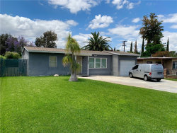 Photo of 3704 Cortez Street, Riverside, CA 92504 (MLS # SW19117301)