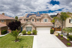 Photo of 27839 POST OAK Place, Murrieta, CA 92562 (MLS # SW19118270)
