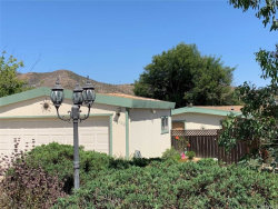 Photo of 24400 Wagon Wheel Lane, Wildomar, CA 92595 (MLS # SW19119671)