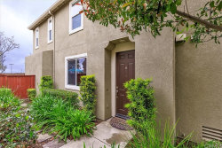Photo of 35780 Hazelhurst Street, Unit 3, Murrieta, CA 92562 (MLS # SW19121397)