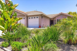 Photo of 39578 Ramshorn Drive, Murrieta, CA 92563 (MLS # SW19122299)