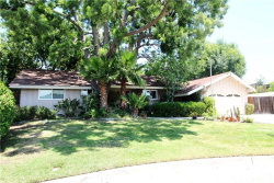 Photo of 2832 Spruce Place, Fullerton, CA 92835 (MLS # SW19130979)