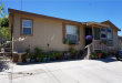 Photo of 23625 Lodge Drive, Canyon Lake, CA 92587 (MLS # SW19133079)