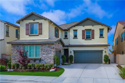 Photo of 31819 Country View Road, Temecula, CA 92591 (MLS # SW19133325)