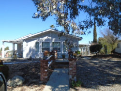 Photo of 34314 Olive Grove Road, Wildomar, CA 92595 (MLS # SW19134496)