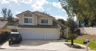 Photo of 1298 Biltmore Circle, Corona, CA 92882 (MLS # SW19137495)
