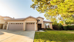 Photo of 32252 Renoir Road, Winchester, CA 92596 (MLS # SW19139268)