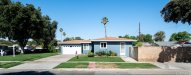Photo of 5709 Clifton Boulevard, Riverside, CA 92504 (MLS # SW19139381)