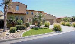 Photo of 82813 Angels Camp Drive, Indio, CA 92203 (MLS # SW19141100)