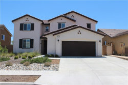 Photo of 32527 Chambord St, Winchester, CA 92596 (MLS # SW19141805)