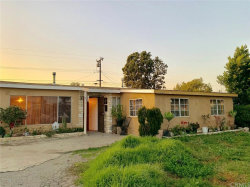 Photo of 803 Aldgate Avenue, La Puente, CA 91744 (MLS # SW19145128)