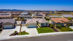 Photo of 34653 Kooden Road, Winchester, CA 92596 (MLS # SW19146415)