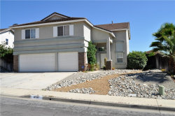 Photo of 31737 Ridgeview Drive, Lake Elsinore, CA 92532 (MLS # SW19146422)